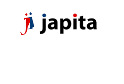 App,iOS,Software,Applicativi Web,SEM,SEO
